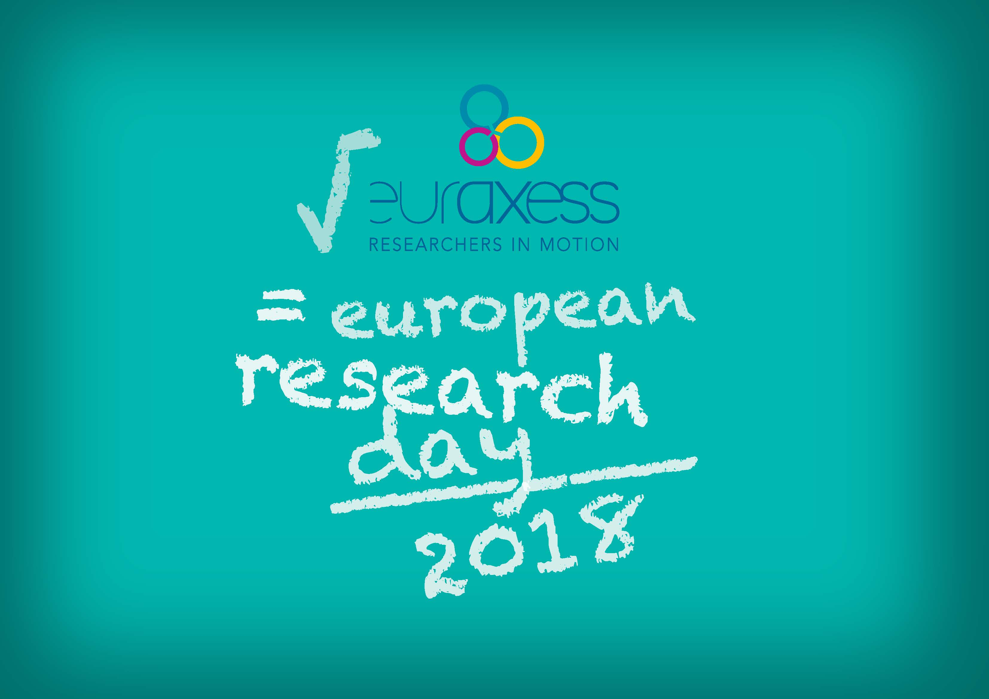 European Research Day 2018