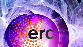 erc publications