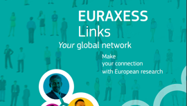 Euraxess Links Leaflet