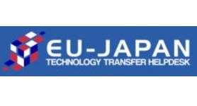 EU Japan tech transfer