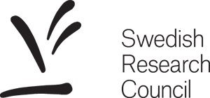 The Swedish Research Council