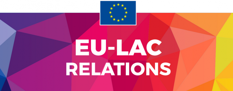 EU LAC relations