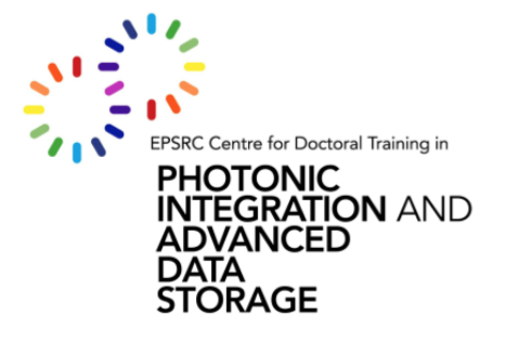 EPSRC Centre for Doctoral Training in Photonic Integration & Advanced Data Storage