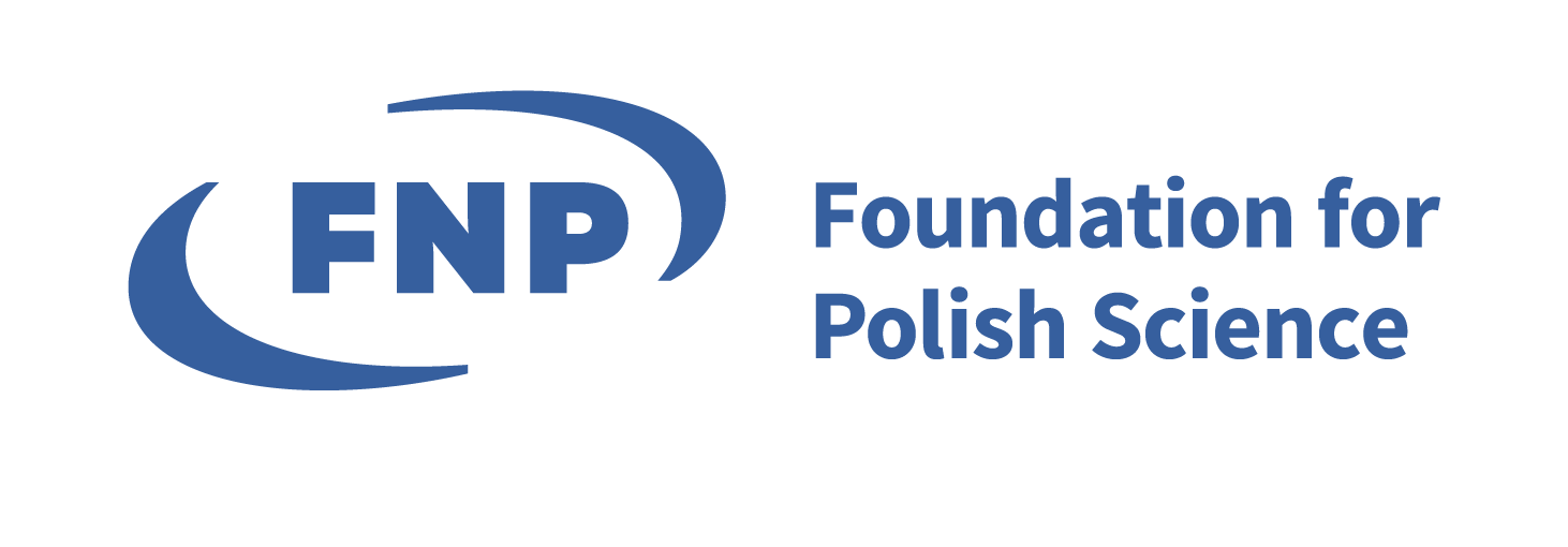 Image of (157978) Foundation for Polish Science - TEAM programme