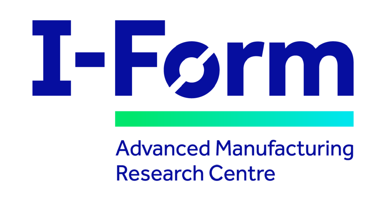 Image of (441084) Science Foundation Ireland - PhD in 3D Printing of Polymer Medical Devices