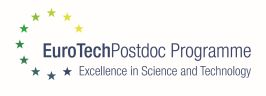 Image of (242438) EuroTechPostdoc Programme – Call for Applications