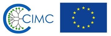15 PhD positions in the MSCA-ITN 'CCIMC' (coordination chemistry ...