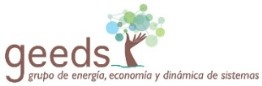 Research Group in Energy, Economy and Systems Dynamics