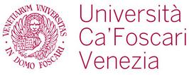 Ca' Foscari University of Venice - logo