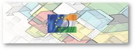 Image of (494724) National Seminar on 'Engagement with the EU: Research, Innovation & Higher Education