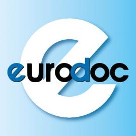 Image of (543001) Online Eurodoc Conference 2020