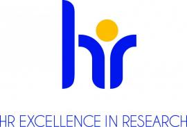 Image of (571558) HR Strategy for Researchers - Virtual Info Day