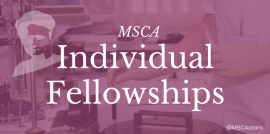 msca-if