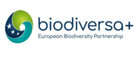 """Image of (695996) Brazil-EU (Biodiversa+): Call for Transnational Research """"supporting the protection of biodiversity and ecosystems across land and sea"""""""