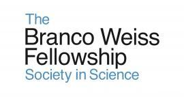 Branco Weiss Postdoc Fellowship - a generous personal