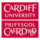Image of (546877) Cardiff University Funding Opportunities