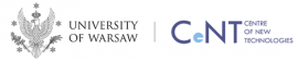 Image of (595548) Group Leader (Visiting Researcher) in the Quantum Technologies - Laboratory University of Warsaw, Poland