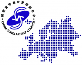 Chinese Scholarship Council's Funding for PhD Studies in