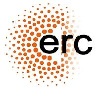 Image of (523843) ERC advanced grants for Researchers looking for long term funding