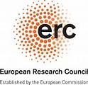 Image of (338846) Call by the ERC - Synergy Grants for small teams of ground-breaking scientists