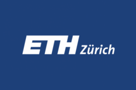 Image of (460916) Switzerland: ETH Student Summer Research Fellowship 2020 for Undergraduate & Graduate students in computer science (Fully-Funded)