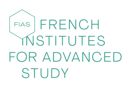 Image of (546059) FIAS fellowship programme - Call for applications 2021/2022