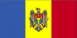 Image of (686585) Country in focus: Republic of Moldova