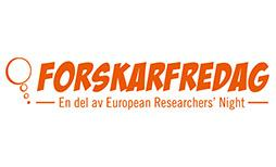 European researchers' night in Sweden