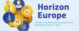 Image of (547122) Public-private partnerships under Horizon Europe are taking shape
