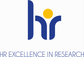 Image of (309912) SHARING EXPERIENCES WITH THE HUMAN RESOURCES STRATEGY FOR RESEARCHERS