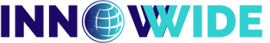 Image of (507316) THE INNOWWIDE 2ND CALL FOR APPLICATIONS FOR THE VAPS – VIABILITY ASSESSMENT PROJECTS