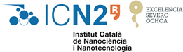 Image of (568055) Postdoctoral Researcher (MAX-COE PROJECT) - Catalan Institute of Nanoscience and Nanotechnology Barcelona, Spain