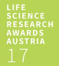 Life Science Award 2017