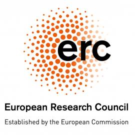 Image of (632196) ERC Advanced Grants: 209 top researchers awarded over  €500m  Positive trend for female grantees continues