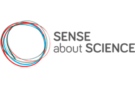 Image of (247222) « Standing up for Science EU » - Workshop for early career researchers