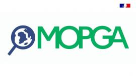 Image of (616155) Visiting Fellowship Program for Young Researchers to go to France - MOPGA 4