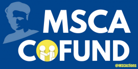 Image of (508784) Norway: 48 Postdoctoral Fellowships in Health Life Sciences on MSCA-funded SCIENTIA project