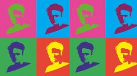 Image of (638611) 2021 Call for MSCA Postdoc Fellowships - Hundreds of European hosting offers available