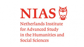 Netherlands: Postdoc Fellowships in the Social Sciences and