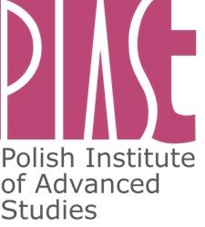 Image of (543590) Open call for junior and senior fellowships to Poland