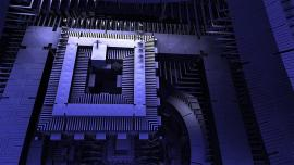 Image of (548744) Germany leads European push to move quantum technology from research to mainstream