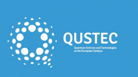 Fully-funded PhD positions in quantum science and technologies