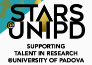 Image of (595324) Call for Proposal - Supporting TAlent in ReSearch (STARS) - University of Padua, Italy