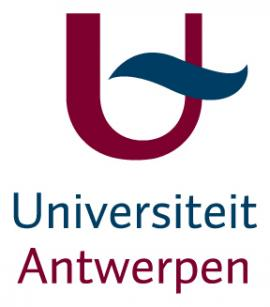 Image of (594983) Postdoctoral Researcher with Subsidy Medicinal Chemistry - University of Antwerp, Belgium