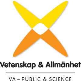 VA PUBLIC & SCIENCE