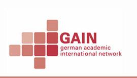 15. Annual GAIN Conference