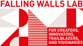Image of (651296) Falling Walls Lab is coming to Singapore
