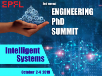 phd_summit_2019