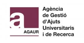 Agency for Management of University and Research Grants