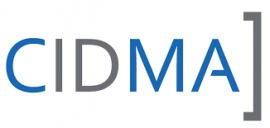 Image of (652812) Postdoctoral Research grant CIDMA 2021 in Portugal